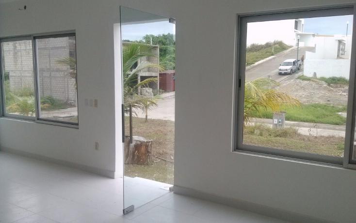 Foto de casa en renta en  , jardines de tuxpan, tuxpan, veracruz de ignacio de la llave, 1721030 No. 12