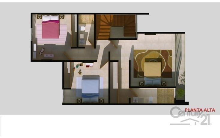 Foto de casa en venta en  , jardines de tuxpan, tuxpan, veracruz de ignacio de la llave, 1865050 No. 02