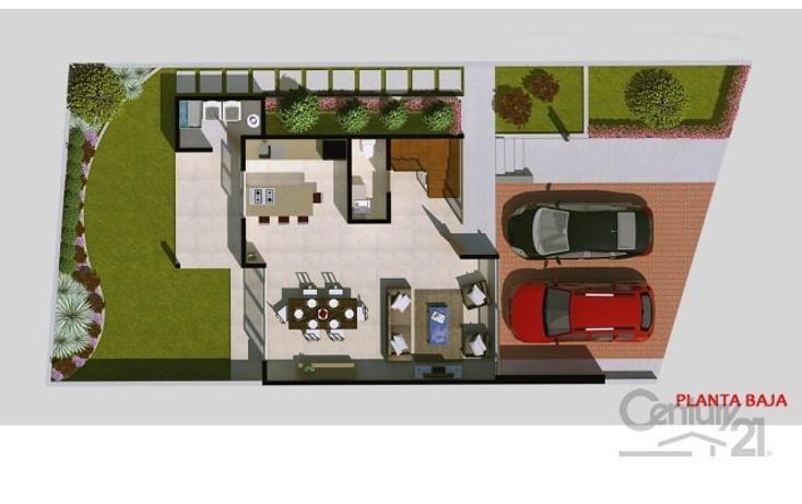 Foto de casa en venta en  , jardines de tuxpan, tuxpan, veracruz de ignacio de la llave, 1865050 No. 03