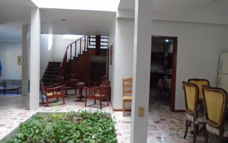 Foto de casa en venta en  , jardines de tuxpan, tuxpan, veracruz de ignacio de la llave, 1865072 No. 05