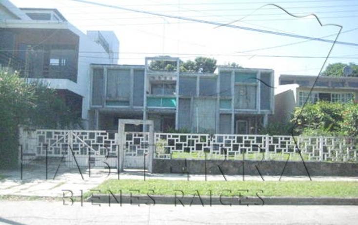 Foto de casa en venta en  , jardines de tuxpan, tuxpan, veracruz de ignacio de la llave, 944131 No. 02