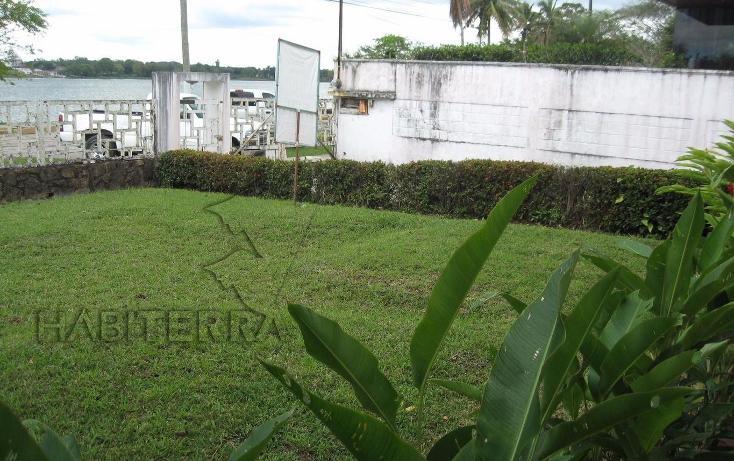 Foto de casa en venta en  , jardines de tuxpan, tuxpan, veracruz de ignacio de la llave, 944131 No. 03