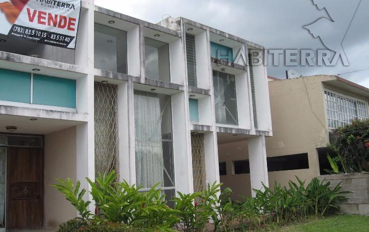 Foto de casa en venta en  , jardines de tuxpan, tuxpan, veracruz de ignacio de la llave, 944131 No. 04