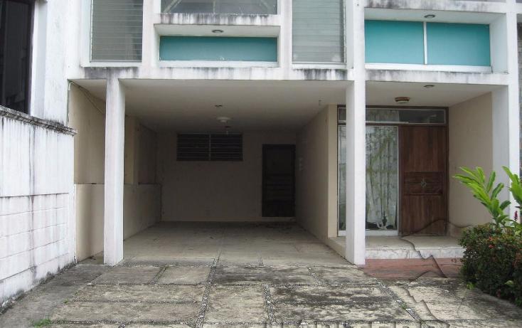 Foto de casa en venta en  , jardines de tuxpan, tuxpan, veracruz de ignacio de la llave, 944131 No. 05