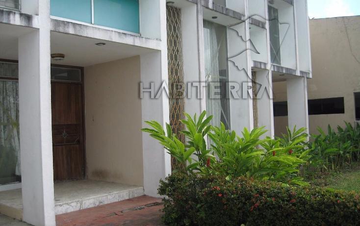 Foto de casa en venta en  , jardines de tuxpan, tuxpan, veracruz de ignacio de la llave, 944131 No. 06