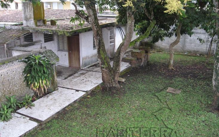 Foto de casa en venta en  , jardines de tuxpan, tuxpan, veracruz de ignacio de la llave, 944131 No. 07