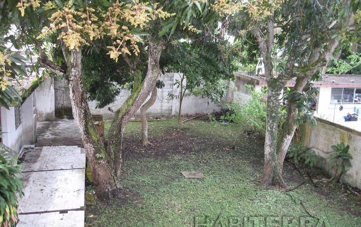 Foto de casa en venta en  , jardines de tuxpan, tuxpan, veracruz de ignacio de la llave, 944131 No. 08