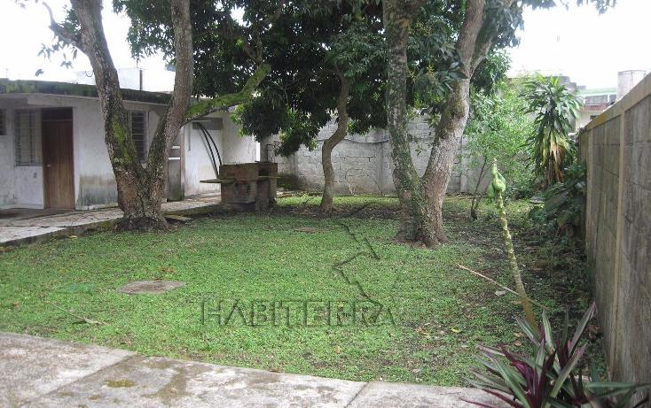 Foto de casa en venta en  , jardines de tuxpan, tuxpan, veracruz de ignacio de la llave, 944131 No. 09
