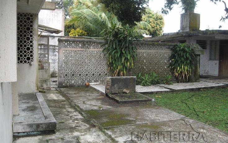Foto de casa en venta en  , jardines de tuxpan, tuxpan, veracruz de ignacio de la llave, 944131 No. 10