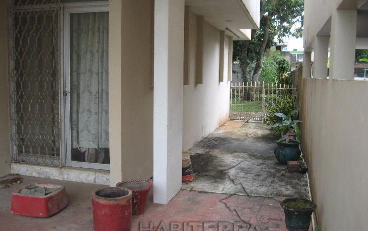 Foto de casa en venta en  , jardines de tuxpan, tuxpan, veracruz de ignacio de la llave, 944131 No. 11