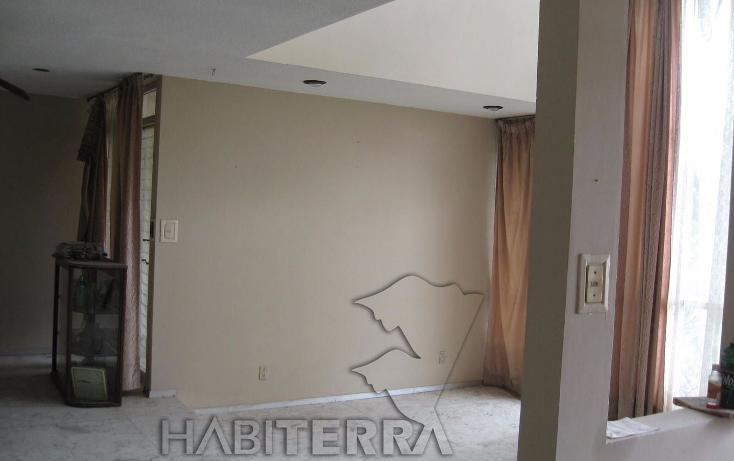 Foto de casa en venta en  , jardines de tuxpan, tuxpan, veracruz de ignacio de la llave, 944131 No. 12