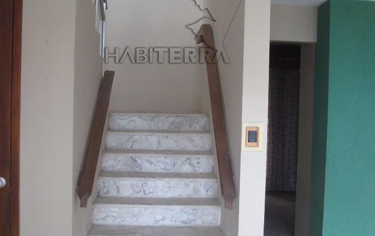 Foto de casa en venta en  , jardines de tuxpan, tuxpan, veracruz de ignacio de la llave, 944131 No. 13