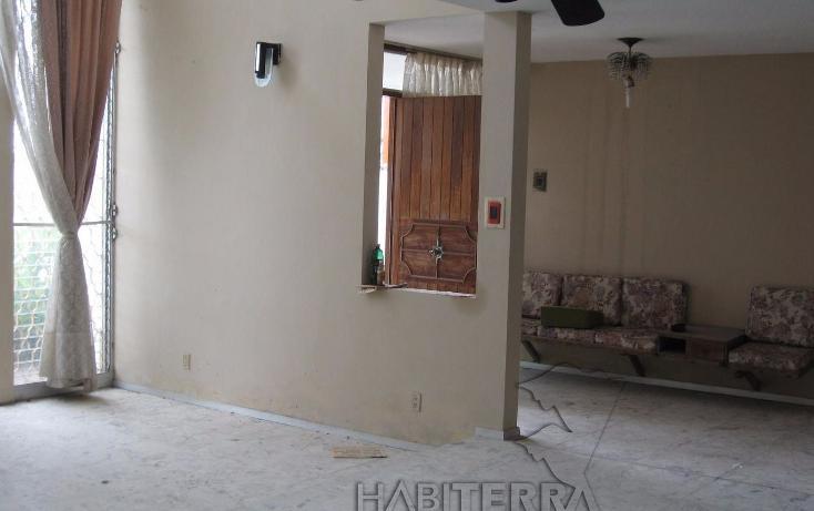 Foto de casa en venta en  , jardines de tuxpan, tuxpan, veracruz de ignacio de la llave, 944131 No. 14