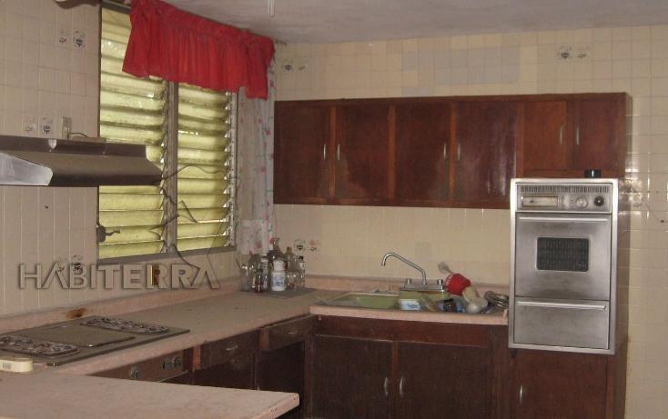 Foto de casa en venta en  , jardines de tuxpan, tuxpan, veracruz de ignacio de la llave, 944131 No. 15