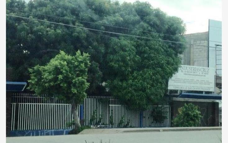 Foto de local en renta en  , jardines de tuxtla, tuxtla gutiérrez, chiapas, 1904680 No. 01
