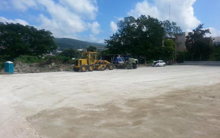 Foto de terreno habitacional en renta en  , jardines de tuxtla, tuxtla gutiérrez, chiapas, 630880 No. 02