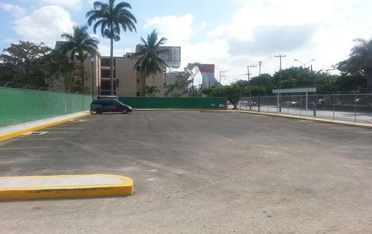 Foto de terreno habitacional en renta en  , jardines de tuxtla, tuxtla gutiérrez, chiapas, 630880 No. 06