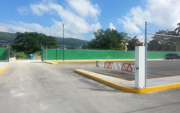 Foto de terreno habitacional en renta en  , jardines de tuxtla, tuxtla gutiérrez, chiapas, 630880 No. 07