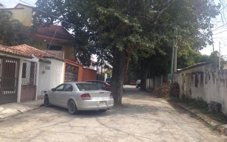 Foto de casa en venta en , jardines de tuxtla, tuxtla gutiérrez, chiapas, 837629 no 02