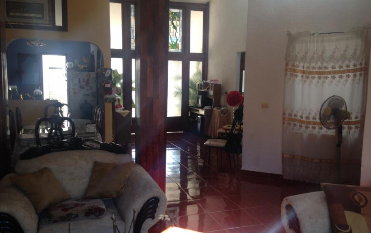 Foto de casa en venta en , jardines de tuxtla, tuxtla gutiérrez, chiapas, 837629 no 03