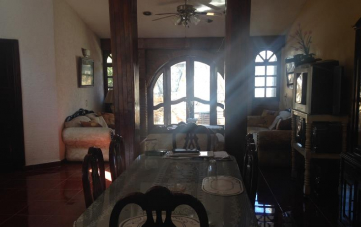 Foto de casa en venta en , jardines de tuxtla, tuxtla gutiérrez, chiapas, 837629 no 04