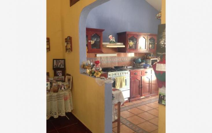 Foto de casa en venta en , jardines de tuxtla, tuxtla gutiérrez, chiapas, 837629 no 05