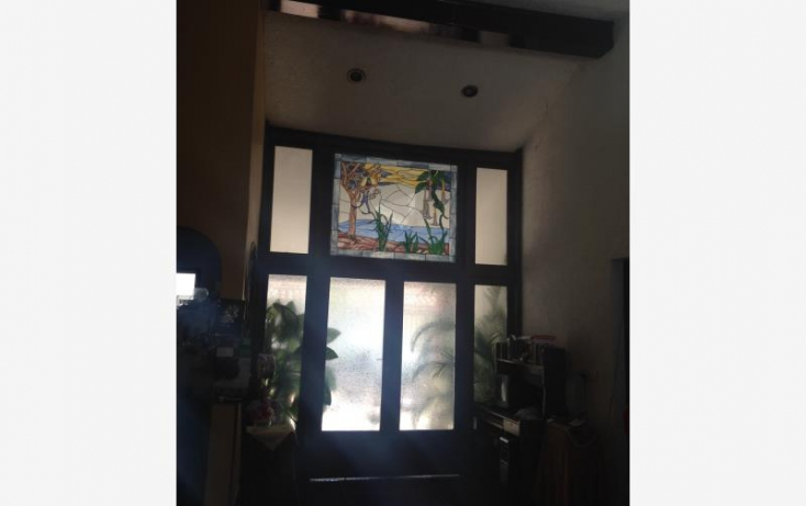 Foto de casa en venta en , jardines de tuxtla, tuxtla gutiérrez, chiapas, 837629 no 06