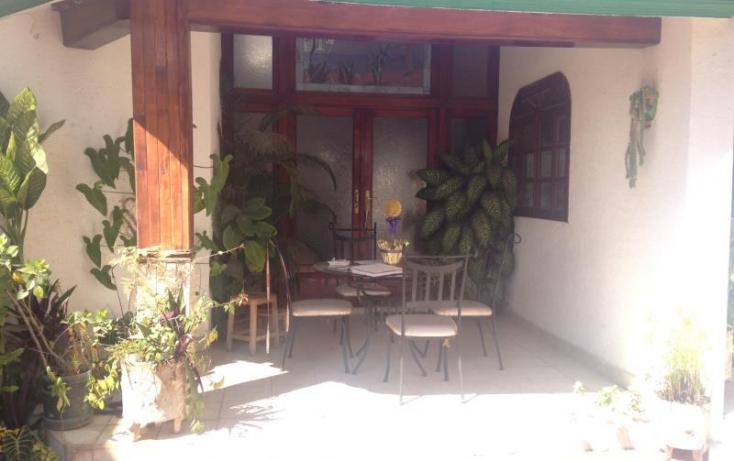 Foto de casa en venta en , jardines de tuxtla, tuxtla gutiérrez, chiapas, 837629 no 07