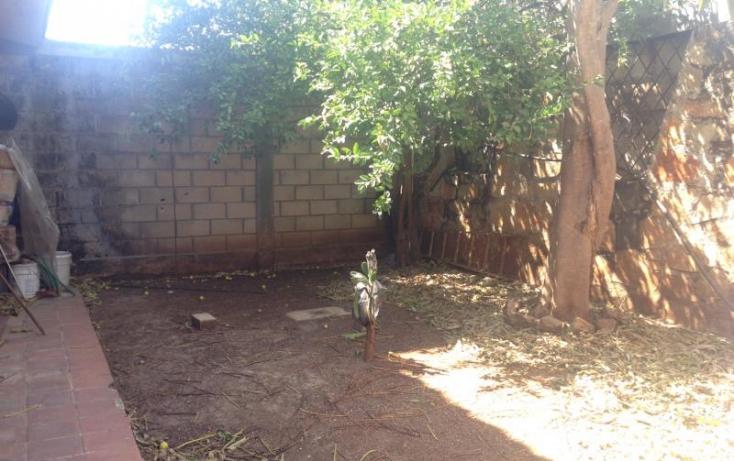 Foto de casa en venta en , jardines de tuxtla, tuxtla gutiérrez, chiapas, 837629 no 08
