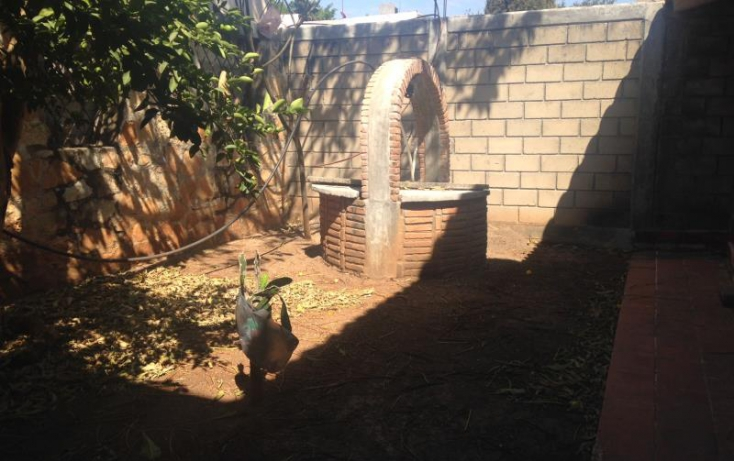 Foto de casa en venta en , jardines de tuxtla, tuxtla gutiérrez, chiapas, 837629 no 09
