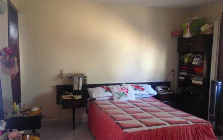 Foto de casa en venta en , jardines de tuxtla, tuxtla gutiérrez, chiapas, 837629 no 10