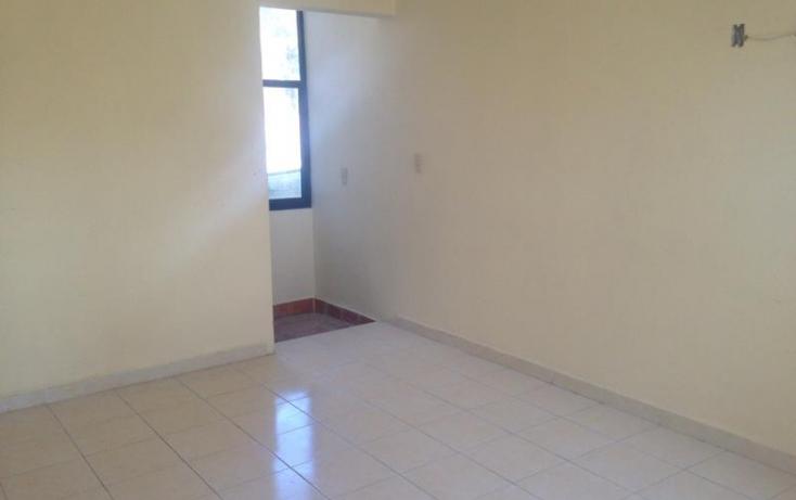 Foto de casa en venta en , jardines de tuxtla, tuxtla gutiérrez, chiapas, 837629 no 11
