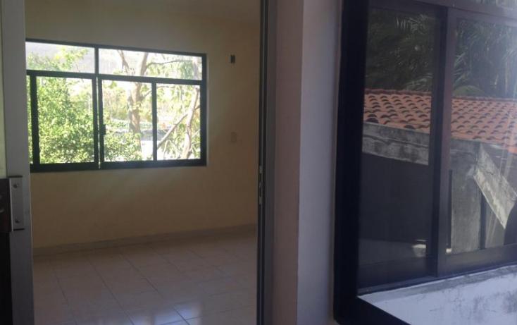 Foto de casa en venta en , jardines de tuxtla, tuxtla gutiérrez, chiapas, 837629 no 13