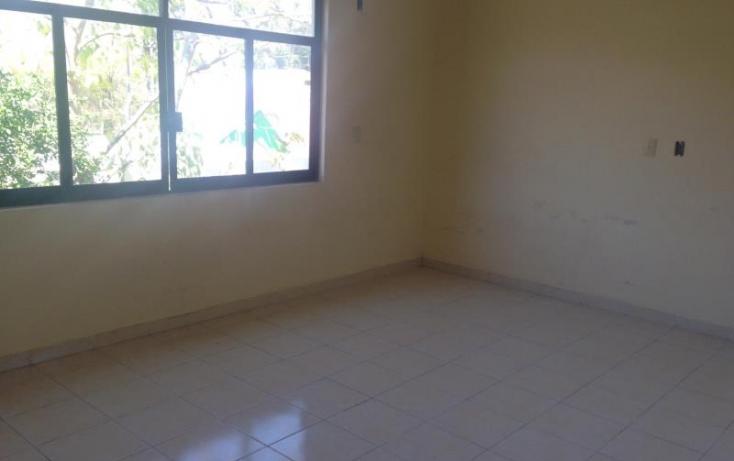 Foto de casa en venta en , jardines de tuxtla, tuxtla gutiérrez, chiapas, 837629 no 14