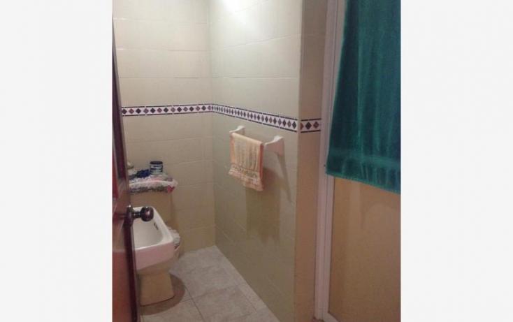 Foto de casa en venta en , jardines de tuxtla, tuxtla gutiérrez, chiapas, 837629 no 16