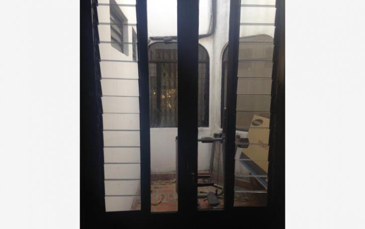 Foto de casa en venta en , jardines de tuxtla, tuxtla gutiérrez, chiapas, 837629 no 17