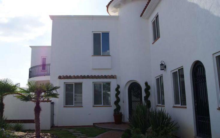 Foto de casa en venta en, jardines de versalles 2a etapa, saltillo, coahuila de zaragoza, 1104913 no 01