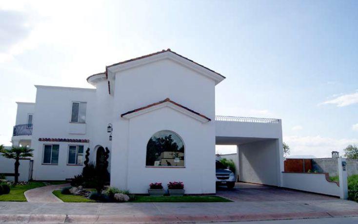 Foto de casa en venta en, jardines de versalles 2a etapa, saltillo, coahuila de zaragoza, 1104913 no 02
