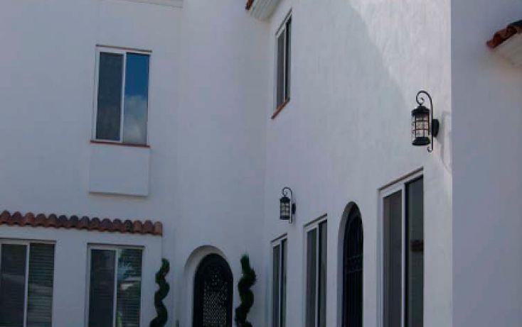 Foto de casa en venta en, jardines de versalles 2a etapa, saltillo, coahuila de zaragoza, 1104913 no 03