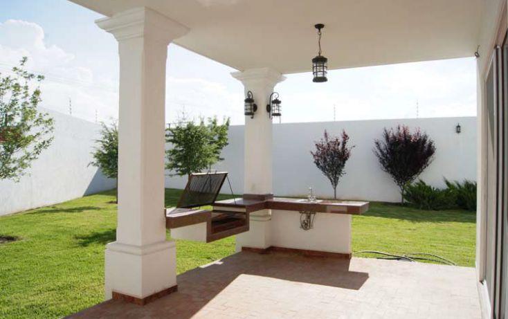 Foto de casa en venta en, jardines de versalles 2a etapa, saltillo, coahuila de zaragoza, 1104913 no 04