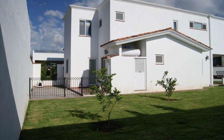Foto de casa en venta en, jardines de versalles 2a etapa, saltillo, coahuila de zaragoza, 1104913 no 05
