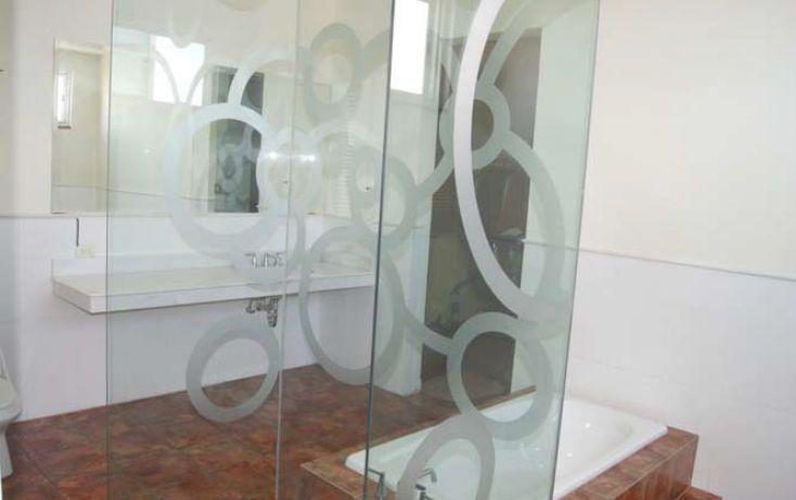 Foto de casa en venta en, jardines de versalles 2a etapa, saltillo, coahuila de zaragoza, 1104913 no 07