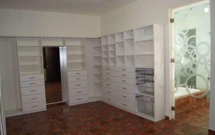 Foto de casa en venta en, jardines de versalles 2a etapa, saltillo, coahuila de zaragoza, 1104913 no 09