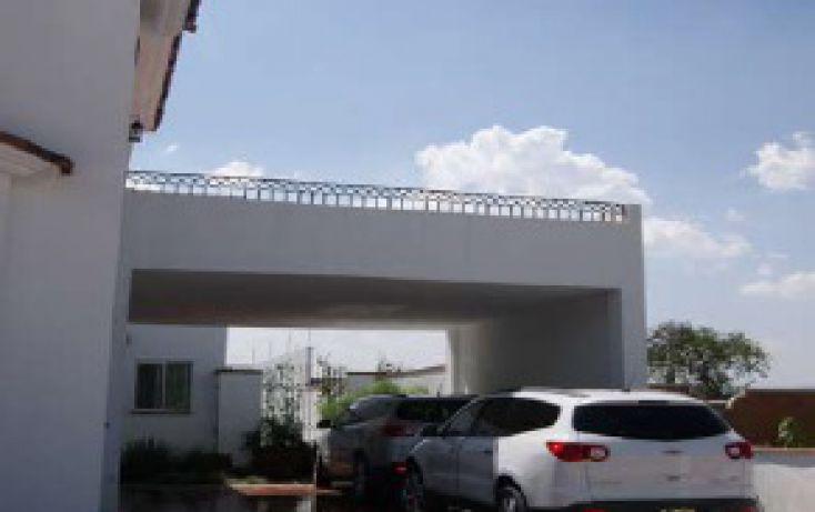 Foto de casa en venta en, jardines de versalles 2a etapa, saltillo, coahuila de zaragoza, 1104913 no 13
