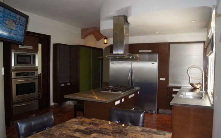 Foto de casa en venta en, jardines de versalles 2a etapa, saltillo, coahuila de zaragoza, 1104913 no 14