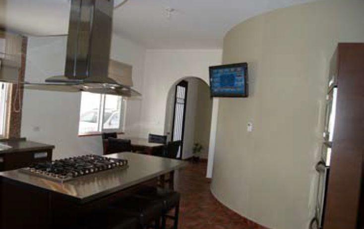 Foto de casa en venta en, jardines de versalles 2a etapa, saltillo, coahuila de zaragoza, 1104913 no 15