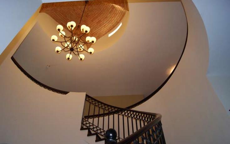 Foto de casa en venta en  , jardines de versalles 2a etapa, saltillo, coahuila de zaragoza, 1104913 No. 18