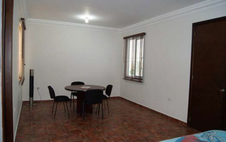 Foto de casa en venta en, jardines de versalles 2a etapa, saltillo, coahuila de zaragoza, 1104913 no 19