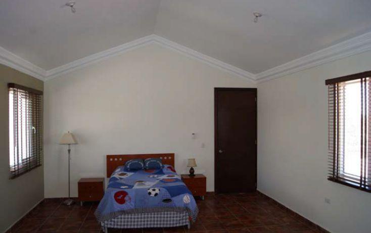Foto de casa en venta en, jardines de versalles 2a etapa, saltillo, coahuila de zaragoza, 1104913 no 21