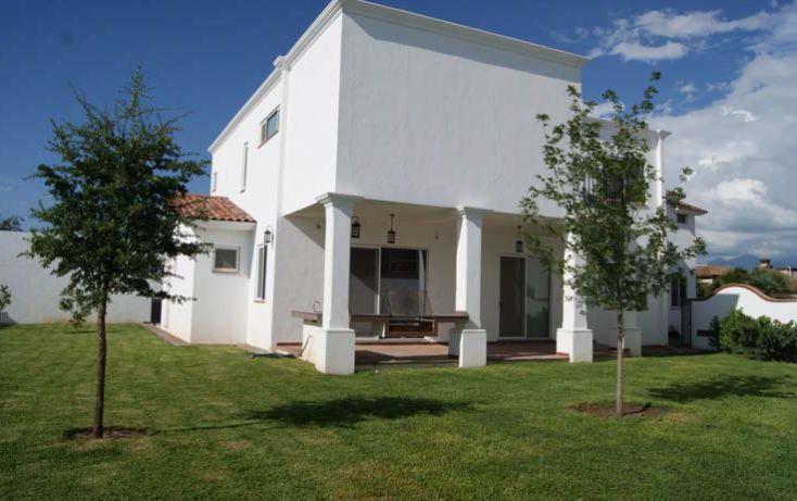 Foto de casa en venta en, jardines de versalles 2a etapa, saltillo, coahuila de zaragoza, 1104913 no 24